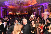 The Jewish Museum 32nd Annual Masked Purim Ball Afterparty #65