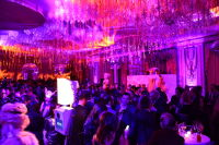 The Jewish Museum 32nd Annual Masked Purim Ball Afterparty #64