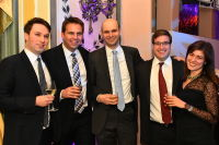 The Jewish Museum 32nd Annual Masked Purim Ball Afterparty #58
