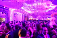 The Jewish Museum 32nd Annual Masked Purim Ball Afterparty #78