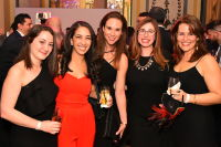 The Jewish Museum 32nd Annual Masked Purim Ball Afterparty #74