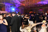 The Jewish Museum 32nd Annual Masked Purim Ball Afterparty #88