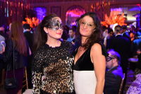 The Jewish Museum 32nd Annual Masked Purim Ball Afterparty #82