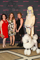 The Jewish Museum 32nd Annual Masked Purim Ball Afterparty #3