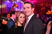 The Jewish Museum 32nd Annual Masked Purim Ball Afterparty #89