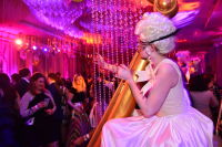 The Jewish Museum 32nd Annual Masked Purim Ball Afterparty #99