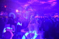 The Jewish Museum 32nd Annual Masked Purim Ball Afterparty #94