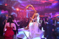 The Jewish Museum 32nd Annual Masked Purim Ball Afterparty #100