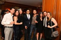 The Jewish Museum 32nd Annual Masked Purim Ball Afterparty #95