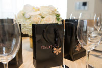 DECORTÉ Makeup Collection Launch Luncheon 2018 #26