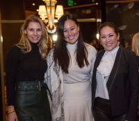 DECORTÉ Makeup Collection Launch Luncheon 2018 #63