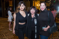 DECORTÉ Makeup Collection Launch Luncheon 2018 #75