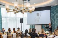 DECORTÉ Makeup Collection Launch Luncheon 2018 #120