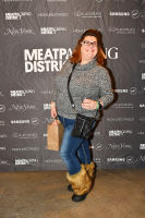 Meatpacking District's Open Market 2018 #137
