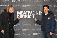 Meatpacking District's Open Market 2018 #330
