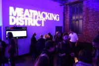Meatpacking District's Open Market 2018 #401