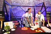 Meatpacking District's Open Market 2018 #459