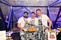 Meatpacking District's Open Market 2018 #458