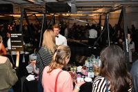 Meatpacking District's Open Market 2018 #463
