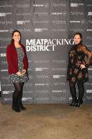 Meatpacking District's Open Market 2018 #61