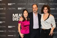 Meatpacking District's Open Market 2018 #71