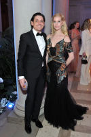 The Frick Collection Young Fellows Ball 2018 #11