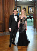 The Frick Collection Young Fellows Ball 2018 #17