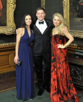 The Frick Collection Young Fellows Ball 2018 #19