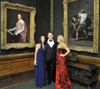 The Frick Collection Young Fellows Ball 2018 #20