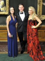 The Frick Collection Young Fellows Ball 2018 #21