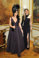 The Frick Collection Young Fellows Ball 2018 #24