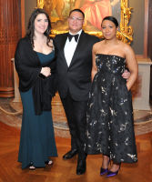 The Frick Collection Young Fellows Ball 2018 #36