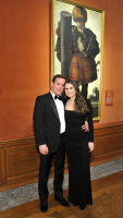 The Frick Collection Young Fellows Ball 2018 #45