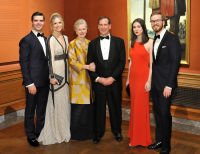 The Frick Collection Young Fellows Ball 2018 #47