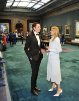 The Frick Collection Young Fellows Ball 2018 #51