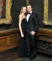 The Frick Collection Young Fellows Ball 2018 #62