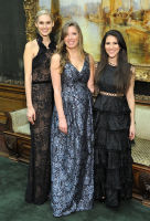 The Frick Collection Young Fellows Ball 2018 #70
