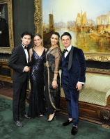 The Frick Collection Young Fellows Ball 2018 #71