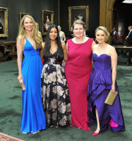 The Frick Collection Young Fellows Ball 2018 #76