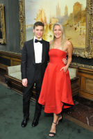 The Frick Collection Young Fellows Ball 2018 #78