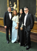 The Frick Collection Young Fellows Ball 2018 #80
