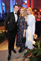 The Frick Collection Young Fellows Ball 2018 #95