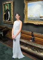 The Frick Collection Young Fellows Ball 2018 #102
