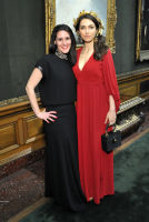 The Frick Collection Young Fellows Ball 2018 #106