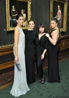 The Frick Collection Young Fellows Ball 2018 #107