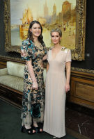 The Frick Collection Young Fellows Ball 2018 #109