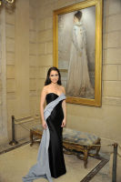 The Frick Collection Young Fellows Ball 2018 #129