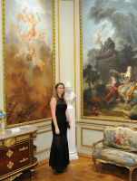 The Frick Collection Young Fellows Ball 2018 #133