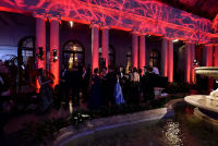 The Frick Collection Young Fellows Ball 2018 #143