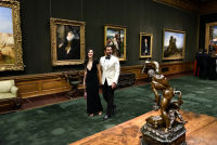 The Frick Collection Young Fellows Ball 2018 #146